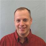 Troy Klecker, Community Development Director, City of Owatonna